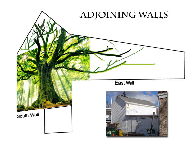 outline_2_walls_w_tree